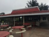 Kentucky Fried Chicken in Aptos is Gone