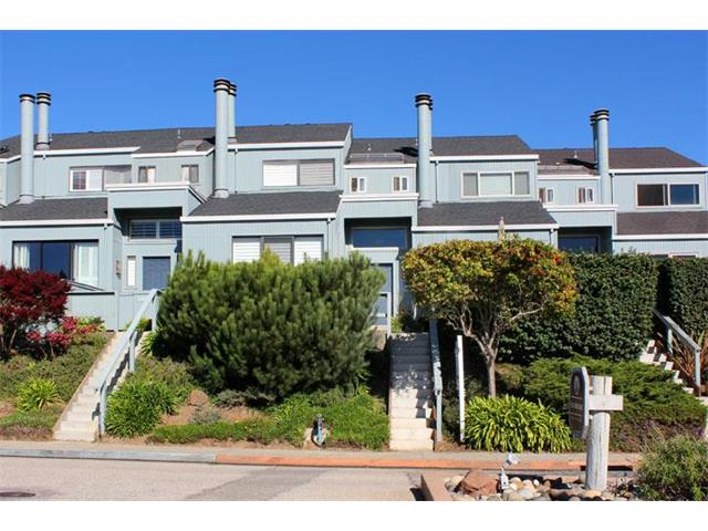 1093 Via Tornasol - 3/2 1849sf sold $970K after 50 DOM