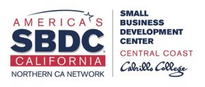 Santa Cruz Small Business Development Center