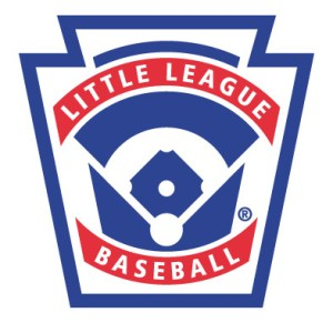 Aptos Little League:  Life Lessons