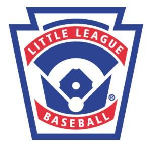 Aptos Little League:  Life Lessons