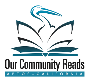 Shop Deluxe Foods and Support the Aptos Public Library