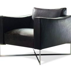 Folding Chair Lulu Bar Stool Uk Occasional Product Categories Aptos Cruz
