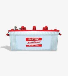 Eastern 130Ah Solar Battery