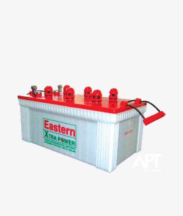 200Ah Tubular Battery