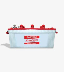 Eastern 80Ah Solar Battery
