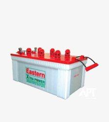 9Ah Eastern Tubular Battery