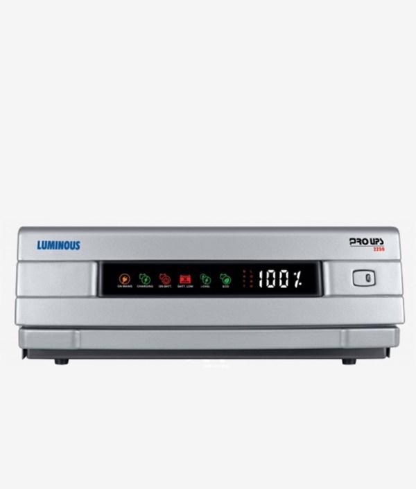 Luminous-Pro-2250-IPS-1