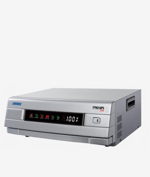 Luminous-Pro-2250-IPS-Full-Set-L