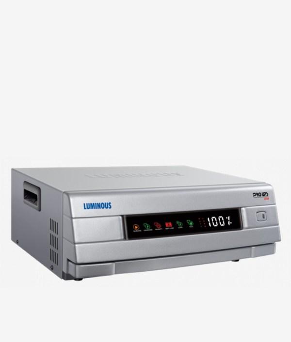 Luminous-Pro-2250-IPS-Full-Set-R