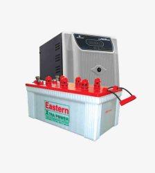 1700VA IPS With Battery