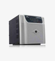 Smarten 1700VA Sine Wave IPS