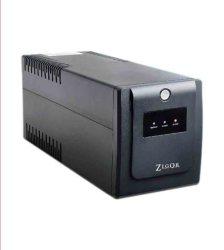 Zigor 1200VA UPS