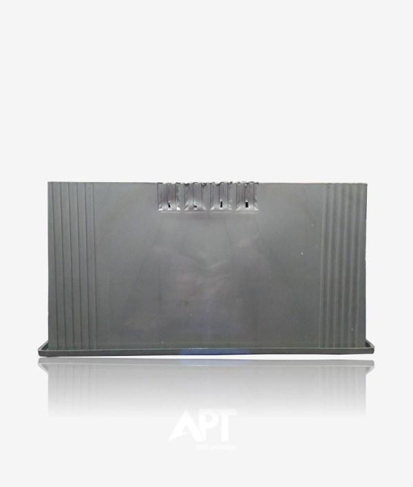 600VA IPS Battery Cover