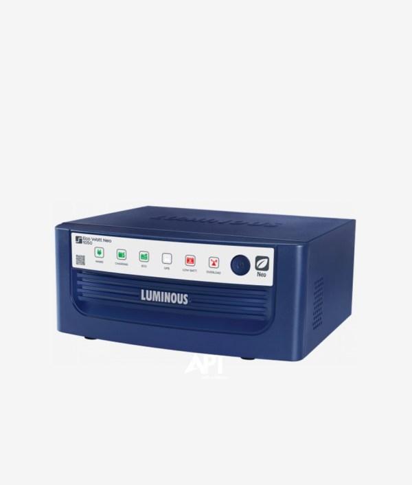 Luminous-Eco-Watt-1050-IPS-L
