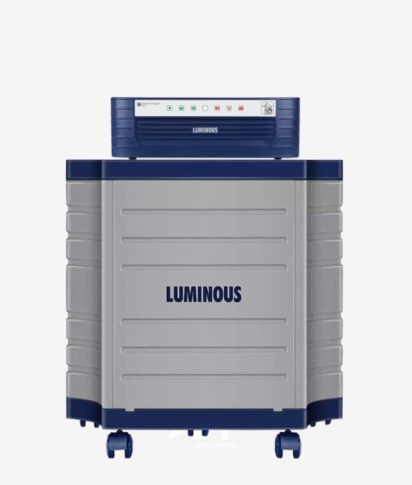 Luminous 1150 Home IPS