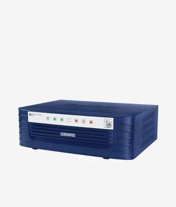 Luminous-Eco-Watt-1150-IPS-Back-Side