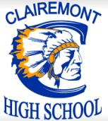 Clairemont