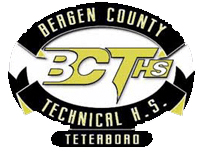 Bergen_County_Technical_High_School_-_Teterboro_Campus_Logo
