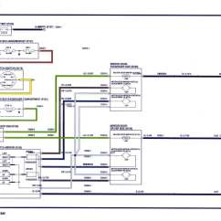 Mg Tf Electrical Wiring Diagram Honda 250ex Wing Mirror Loom Rover Org Forums