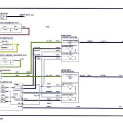 Mgf Wiring Diagram Warn 2500 Atv Winch Mirror Mg Rover Org Forums