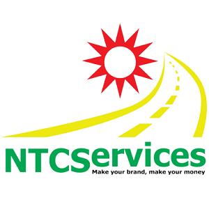NTCServices - NTCS