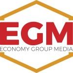 EcoGroupMedia - EGM