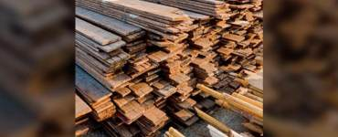 Bambu para toda obra