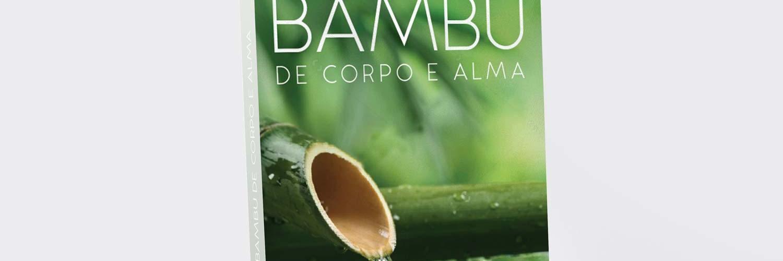 BambuDeCorpoAlma