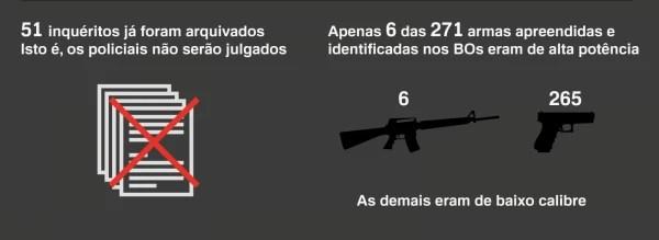 Infografico-5