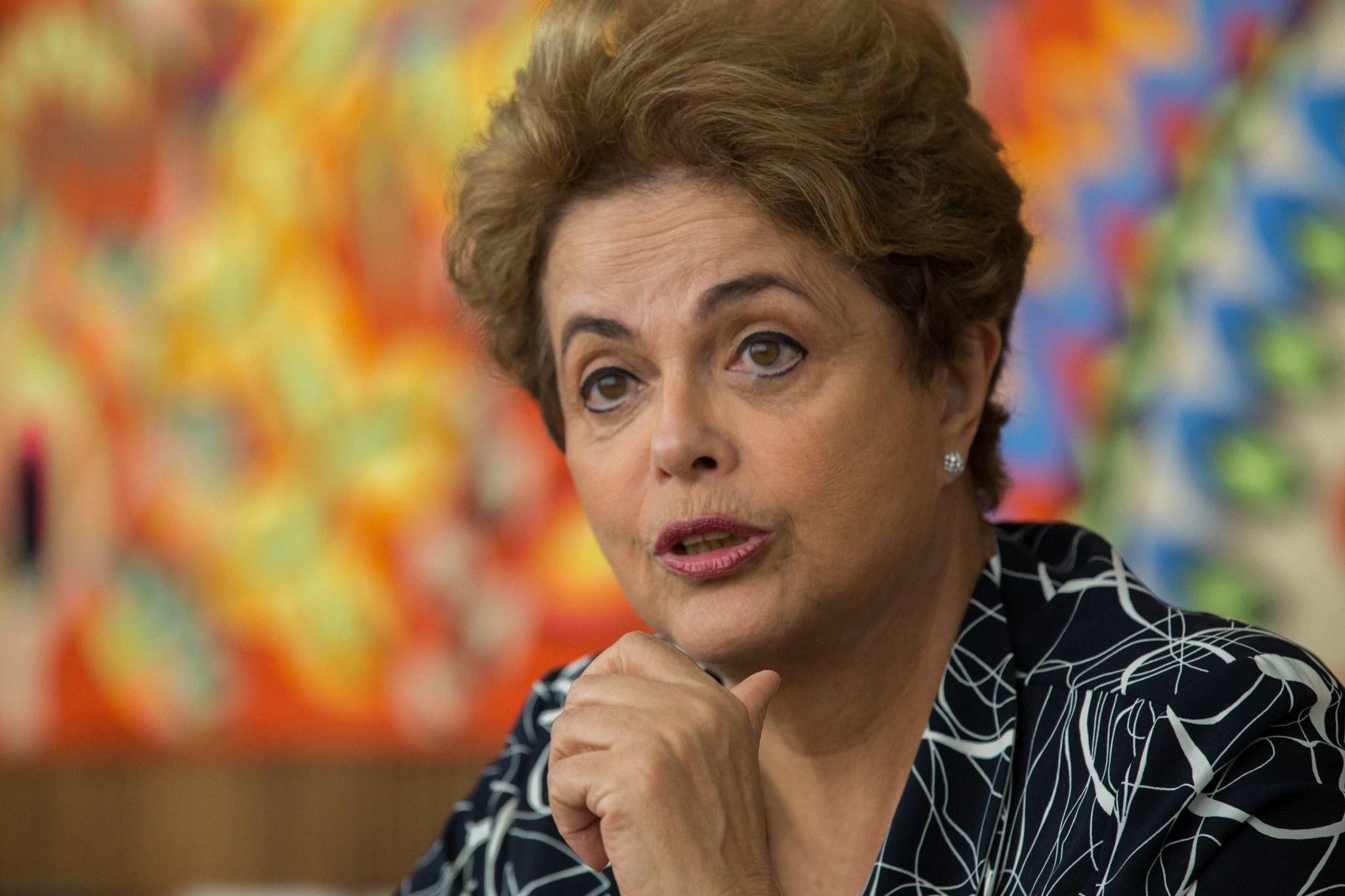 Dilma _JoséCícerodaSilva-16