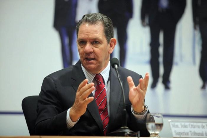 (Foto: Gláucio Dettmar/Agência CNJ)