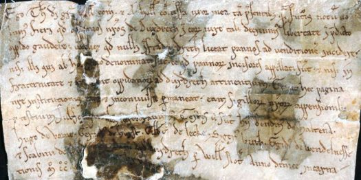 charter feb 1200