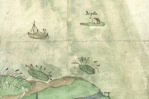 detail kaart 1520