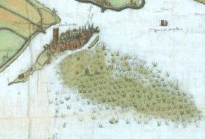 sluyter 1560