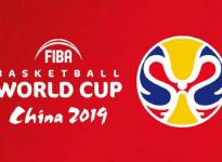 Apuesta Mundial Baloncesto 2019: España vs. Irán