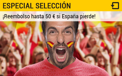 apuestas legales promo bwin españa euro 50 euros