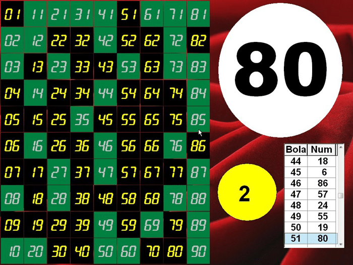 Bingo_probabilidades