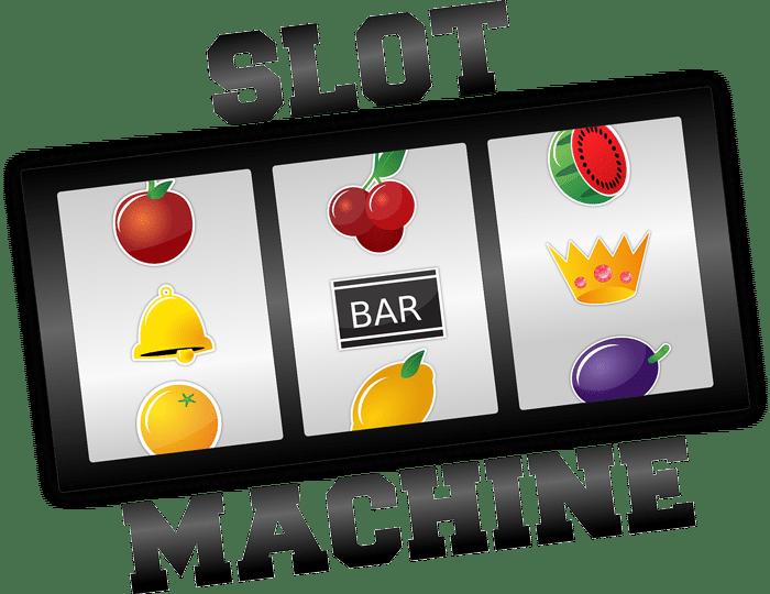 casinos_slot