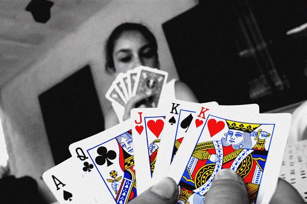 poker_opinion