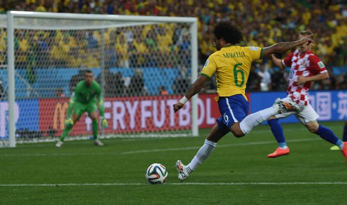 futbol_directo_streaming_brazil
