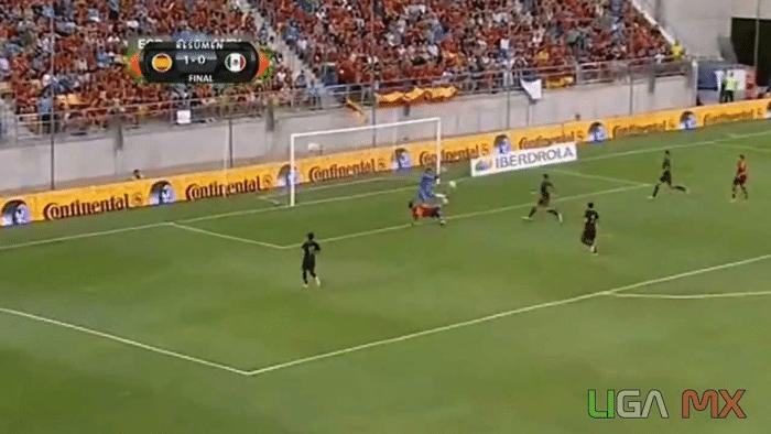 futbol_directo_streaming_mexico