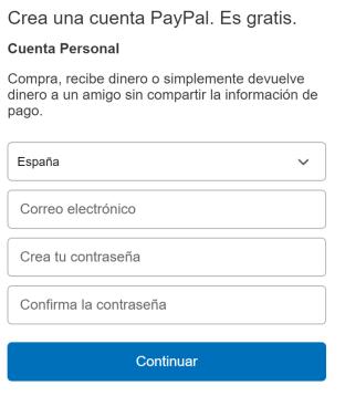 paypal_casinos_registro