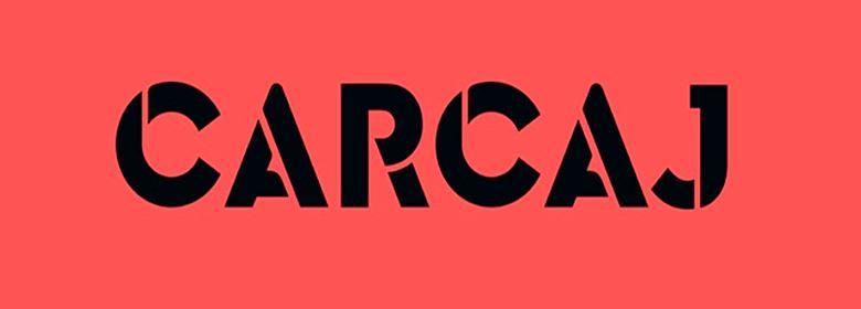 Carcaj registrarseLa mejor casa de apuestas de intercambio. Apostadores contra apostadores
