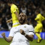 Pronósticos última jornada Liga 2018