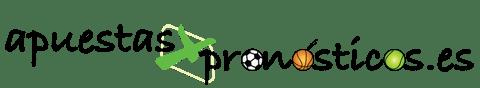 pronosticos de futbol