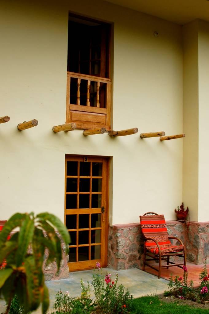 HabitacionesPrecios  Apu Lodge Hospedaje