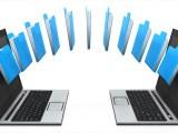 Cómo migrar de un equipo a otro para Windows y Mac