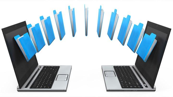 Cómo migrar de un equipo a otro para Windows 7 y Mac