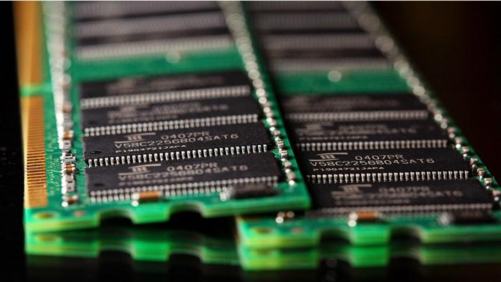 Cómo analizar la memoria RAM, herramientas útiles